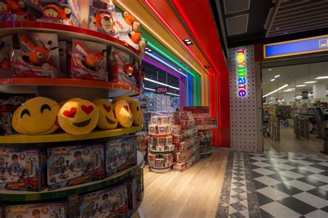 gurfateh warehouse sydney australia 187 toymate store by creative 9 sydney australia