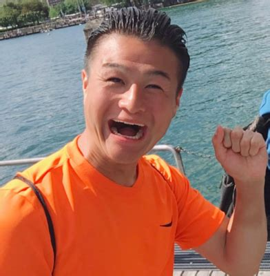 ティモンディ 高岸 日本 代表