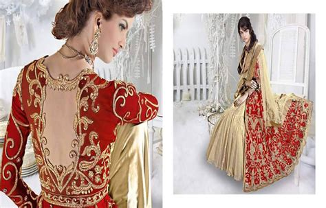 caftan sari indien moderne  chic tendance  astuces