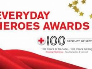 American Red Cross Seeks Nominees for 2017 Everyday Heroes ...