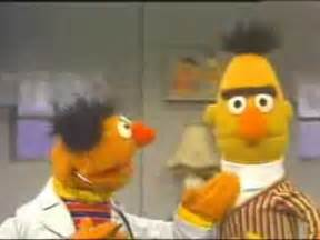 Sesame Street Doctor Ernie