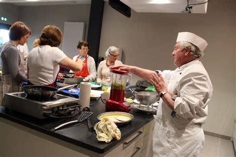 atelier cuisine pas cher atelier cuisine et electromenager 28 images achetez