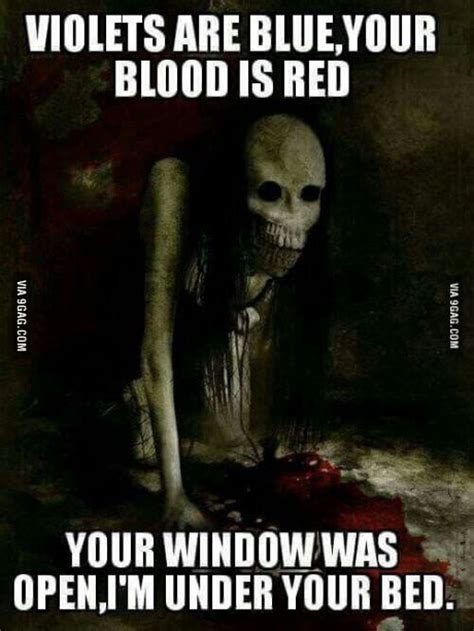 Scary Goodnight Meme - 17 best ideas about good night meme on pinterest funny good night quotes good night qoutes