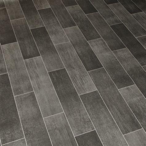 tile flooring quality 2m wide high quality vinyl flooring tile designs brand new lino anti slip ebay