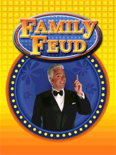 Posted on november 13, 2020. Family Feud - java game for mobile. Family Feud free download.