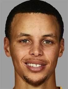 2010 11 Nhl Standings by Stephen Curry Basketball Headshot Photo Jpg