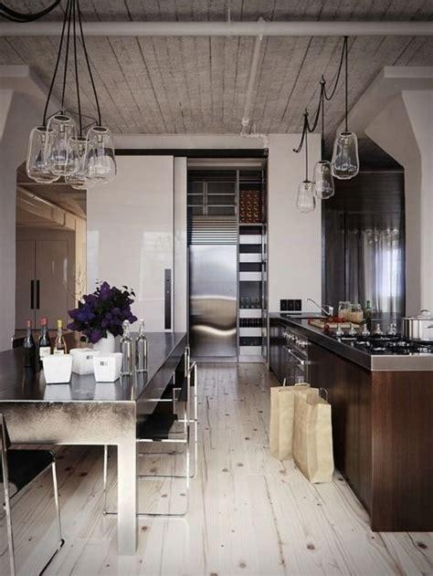 cozy whitewashed floors decor ideas digsdigs