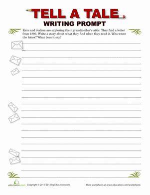 Pet writing paper