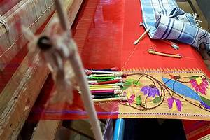 How To Tell The Difference Between A Real Handloom