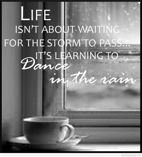 Rainy Day Quotes Best Rainy Day Quotes   ideas and images on Bing | Find what you  Rainy Day Quotes