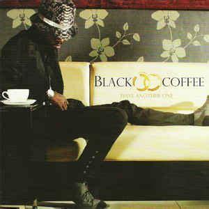 DOWNLOAD Black Coffee - Lo Mhlaba – ZAMUSIC