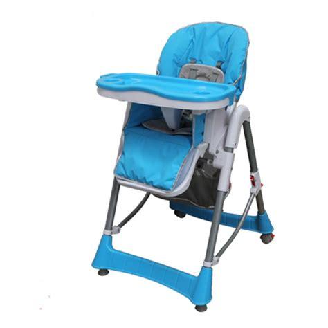 prix chaise haute chaise haute bébé pliable réglable
