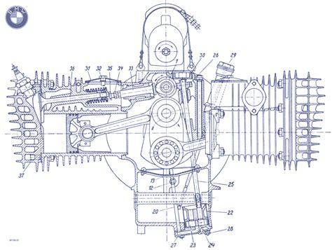 Catamaran Technical Drawing by Fallschirmj 228 Ger Net Bmw R 71 Technical Drawings