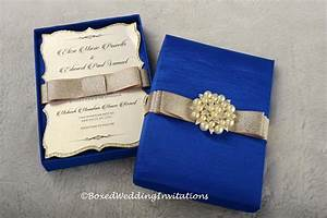 94 royal blue and gold wedding invitations classice With royal blue and red wedding invitations