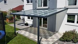 Regenschutz Markisen überdachung : terrassend cher carports und markisen weber terrassendach ~ Frokenaadalensverden.com Haus und Dekorationen