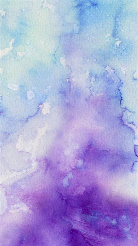 Watercolor Wallpaper by Here S A Watercolor Iphone Wallpaper For You Preppy