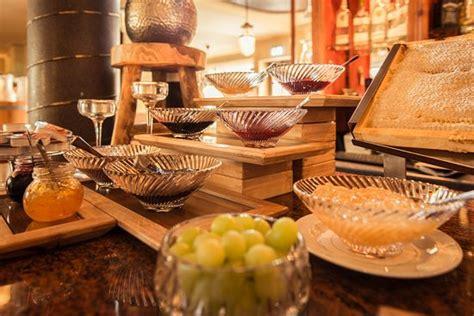 wegners fruehstuecks manufaktur langenhagen restaurant