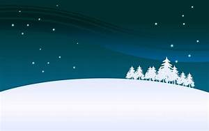 Winter Holiday Wallpapers - Wallpaper Cave