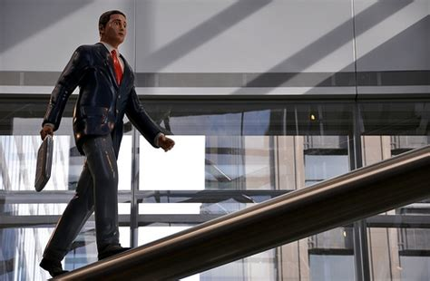 Corporate Ladder Resumes by Corporate Ladder Climbing 101 How To Advance Your Career Career Attraction