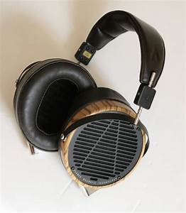 The Audiophiliac picks 11 of the world's best headphones ...