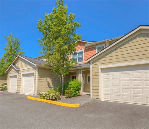 garages to rent me garage apartments for rent me home improvement