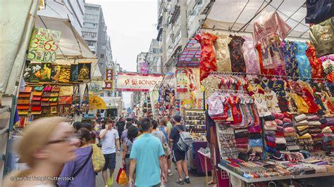 10 best markets in hong kong hong kong s best markets