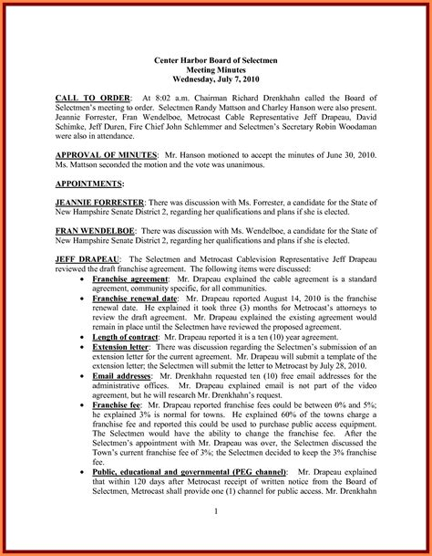 microsoft word lease agreement template purchase