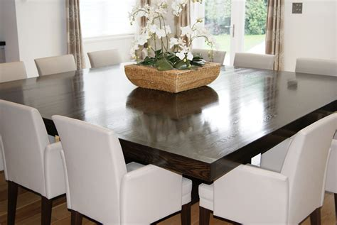 12 seater dining table dining room large dining room table seats for modern