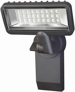 Led Strahler Außen Test : led strahler premium city sh2705 ip44 27x0 5w 1080lm energieeffizienzklasse a brennenstuhl ~ A.2002-acura-tl-radio.info Haus und Dekorationen