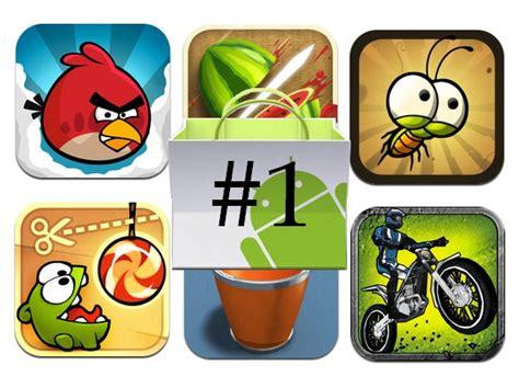 jeu de cuisine android sélection de jeux sur android sur le thème des mots