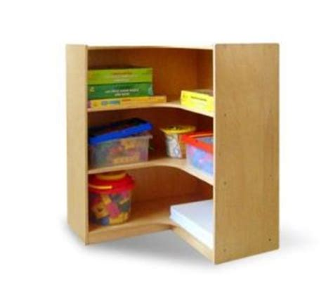 Sterilite 4 Shelf Cabinet Putty by Sterilite 01428501 4 Shelf Utility Cabinet With Putty