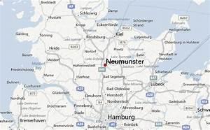 Neumünster Deutschland : neum nster location guide ~ A.2002-acura-tl-radio.info Haus und Dekorationen