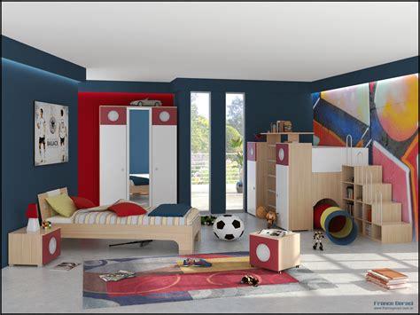 kinderzimmer junge room inspiration