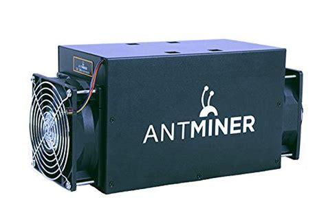 antminer s7 calculator 4 5 th s 24 hour guaranteed sha 256 antminer s7 mining