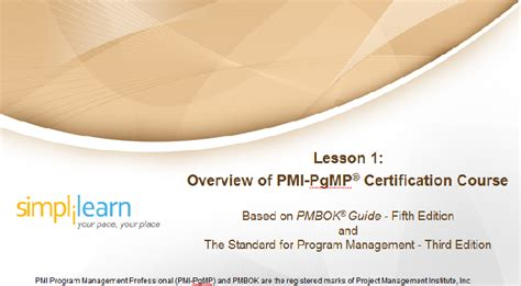 Project Management Videos And Tutorials At Simplilearn. Marriage Counseling Dayton Ohio. Can You Become A Registered Nurse Online. How To Install Security Door. Kenmore Tankless Water Heater. Boulevard Pet Hospital Best Web Hosting Sites. Best Laptop For Realtors Copper Oxide Formula. Carpet Cleaning In Austin Texas. S And P 500 Futures Chart Register My Website