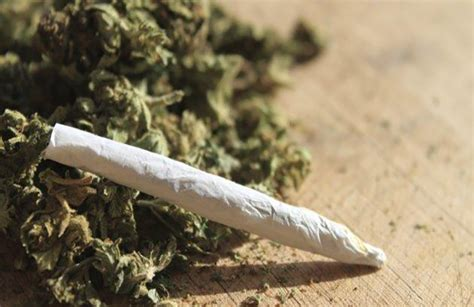 Teen Marijuana Use Linked To Other Illegal Drug Abuse