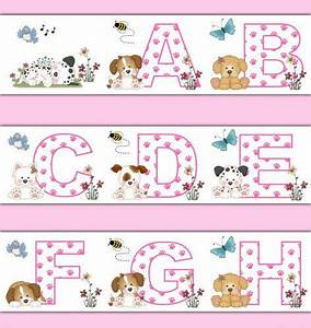 download paw print wallpaper border gallery With kitchen cabinets lowes with paw print stickers