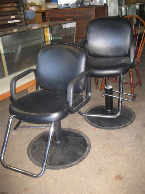 Craigslist Chicago Barber Chairs by Pin By Dave S Hunt On Cool Stuff To Buy