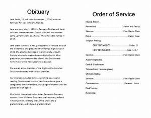 catholic funeral mass program template the funeral memorial program blog free funeral program