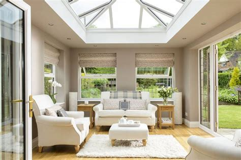 interior design themes   conservatory