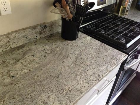 121 best images about kitchen re do on mosaic