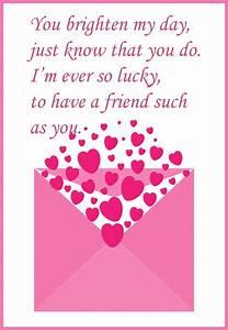 8 Best Images of Free Printable Valentine Greeting Card ...