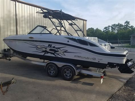 Starcraft Boats by Starcraft Boats For Sale In Boats