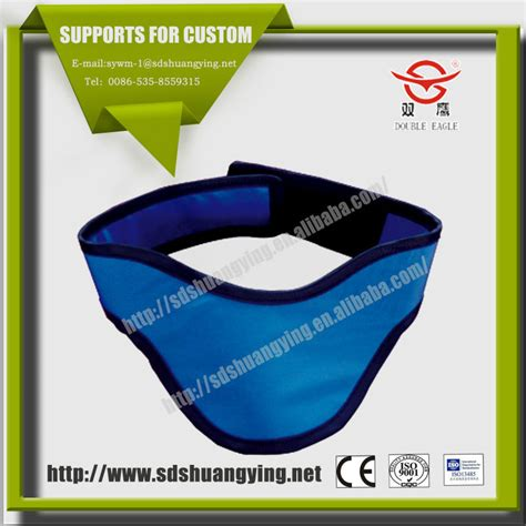 ray glasses medical sheilding protective