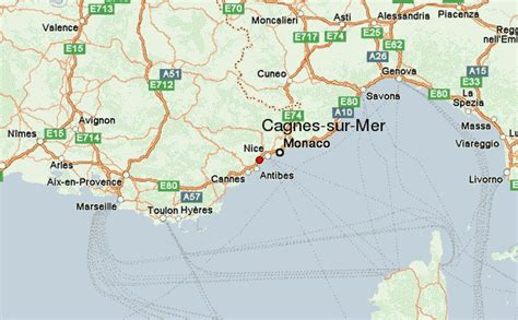 location bureau cagnes sur mer cagnes sur mer location guide