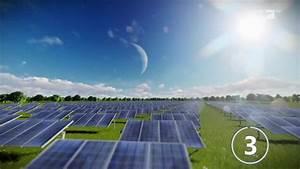 Wie Funktionieren Solarzellen : solarstrom bei regen so soll es funktionieren ~ Lizthompson.info Haus und Dekorationen