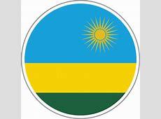 Rwanda Operation Smile
