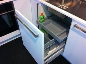 Kuche 3000 egelsbach entspannen for Mülltrenner küche