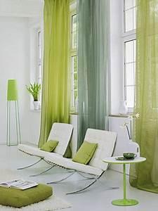 Gardinen Und Vorhänge : gardinen vorh nge stangen ~ Whattoseeinmadrid.com Haus und Dekorationen