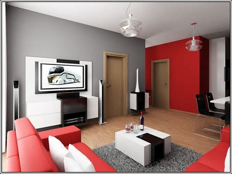apartment living room ideas on a budget modern living room living room ideas simple images apartment living room